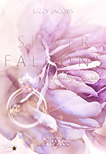 Silver Falcons: Wedding Special