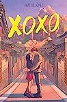 XOXO by Axie Oh