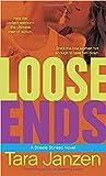 Loose Ends (Steele Street, #11)
