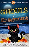 Ghouls of Engagement (Sweetfern Harbor #20)