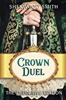 Crown Duel: The Definitive Edition