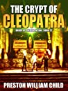 The Crypt of Cleopatra (Order of the Black Sun Book 37)
