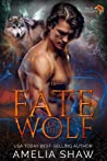 Fate of the Wolf