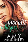 Moonlit Whisper (An Irish Romance)
