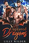 Captured by the Dragons