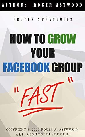 How to Grow Your Facebook Group Fast: Proven Strategies