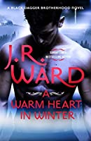 A Warm Heart in Winter (Black Dagger Brotherhood #18.5)