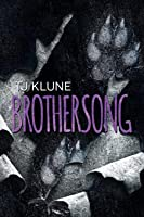 Brothersong (Green Creek)
