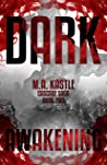 Dark Awakening (Cascade Saga Book 2)