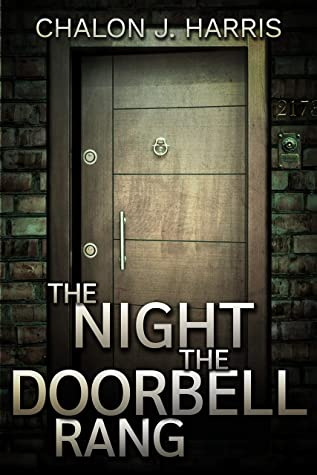 The Night The Doorbell Rang By Chalon J Harris An arizona family's doorbell camera recorded the moment an alert neighbor came to their rescue as fire engulfed their home. the night the doorbell rang by chalon j