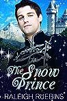 The Snow Prince