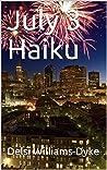 July 3 Haiku