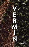 Vermin by Lori Hahnel