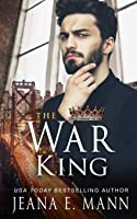 The War King