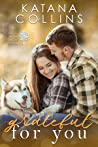 Grateful for You: A Thanksgiving Small Town Romance Novella Kindle Edition audiobook review