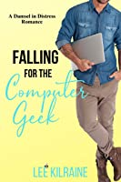 Falling for the Computer Geek (The Cates Brothers, #4)