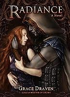 Radiance (Wraith Kings, #1)