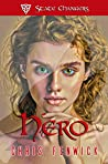 Hero (State Changers Book 4)