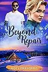 Beyond Repair (Eron Outsiders #3)