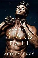 When the Stars Fall (Lost Stars, #1)