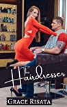 The Hairdresser by Grace Risata pdf book