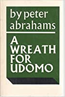 A Wreath for Udomo