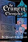 The Crumrin Chronicles Vol. 1: The Charmed and the Cursed