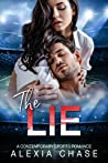 The Lie (Sinfully Tempting #6)
