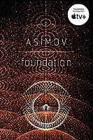 Foundation (Foundation, #1)