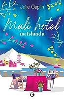 Mali hotel na Islandu (Romantic Escapes, #4)