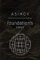 Foundation's Edge (Foundation, #4)