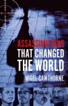 Assassinations that Changed the World