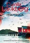 Inglitegija (Patrik Hedström, #8)