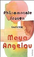 Phänomenale Frauen: Gedichte (suhrkamp taschenbuch)