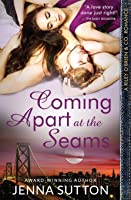 Coming Apart at the Seams (Riley O'Brien &Co. #2)