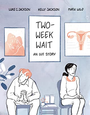 Two-Week Wait: an IVF story