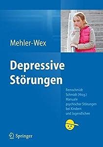 Depressive Störungen