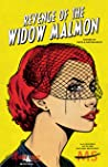Revenge of the Widow Malmon