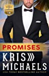 Promises (Kings of Guardian #12.6)