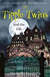 The Tipple Twins and the Gift