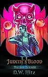 Judith's Blood