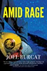 Amid Rage (Mike Jacobs, #2)