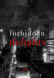 Forbidden Delights