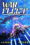 War Fleet: Fugitives