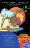 Africanfuturism: An Anthology