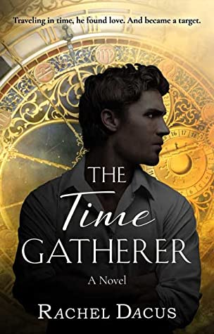 The Time Gatherer
