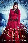 Twelfth Knight's ...