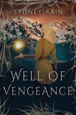 Well Of Vengeance