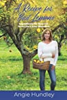 A Recipe for Bad Lemons by Angie Hundley