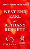 Review ebook West End Earl (Misfits of Mayfair, #2) by Bethany Bennett